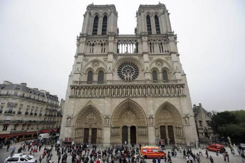 Parigi, suicida lo scrittore Venner: protestava contro nozze gay