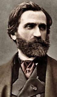 «Waiting for Verdi» concerto a Milano Alla casa per musicisti