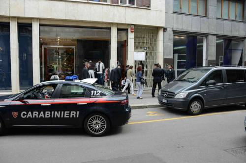 Milano dal piccone alle molotov. Il salotto di Pisapia è un saloon