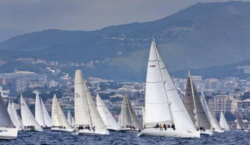 «Millevele» Spettacolo a Genova per la festa della Repubblica