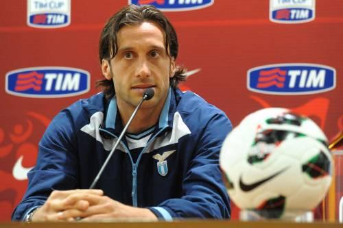 Finale di Coppa Italia, minacce alla Lazio perché perda il derby