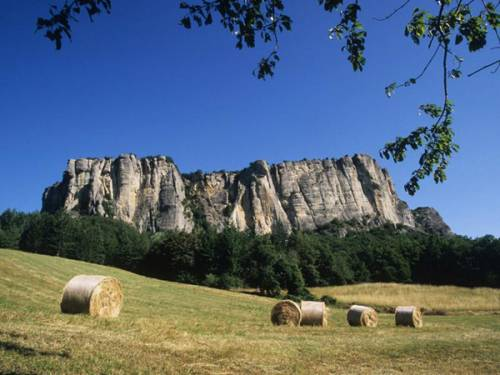 Emilia Romagna, weekend verde: escursioni, trekking, gite in bici
