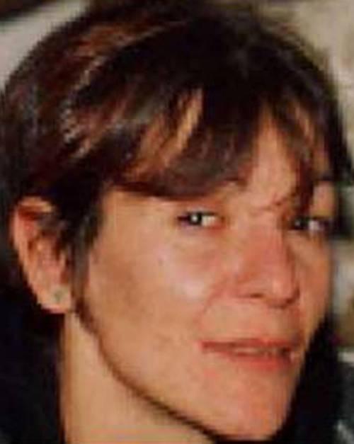 Pentita di mafia uccisa dal marito: quattro ergastoli