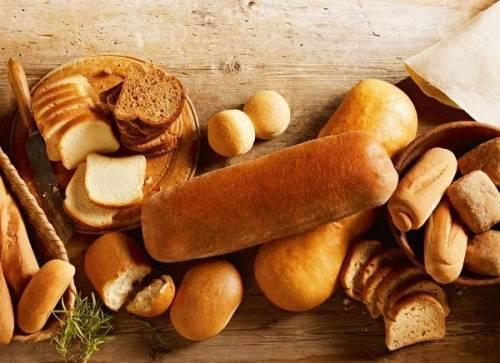 La celiachia e la sensibilità al glutine: una settimana per essere più informati