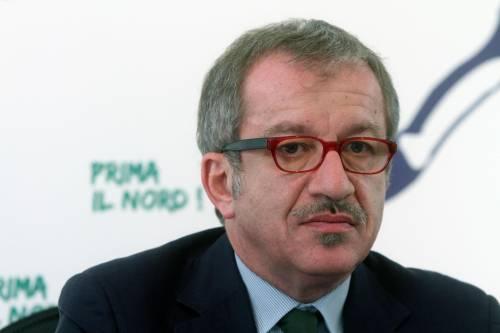 La Lombardia punisce i consiglieri assenteisti: multe fino a 1.400 euro