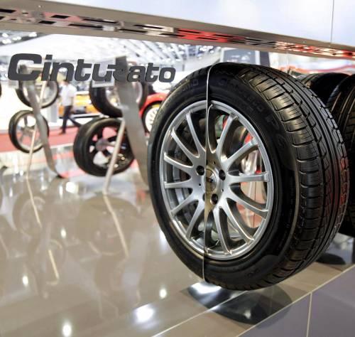 Assogomma chiede le detrazioni fiscali per l'acquisto dei pneumatici