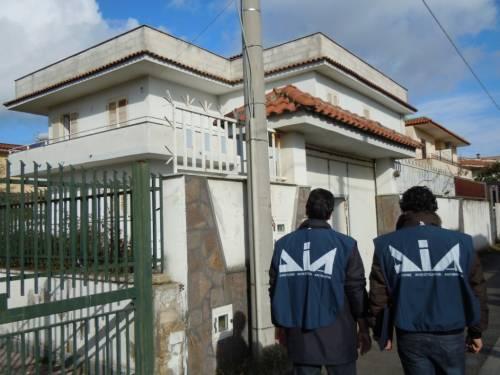 A Palermo confiscati beni per 27 milioni ai Lo Cicero, i ras dei cimiteri