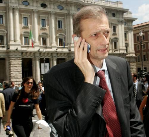 """L'allarme di Fassino: """"Senza i soldi dell'Imu stipendi a rischio"""""""