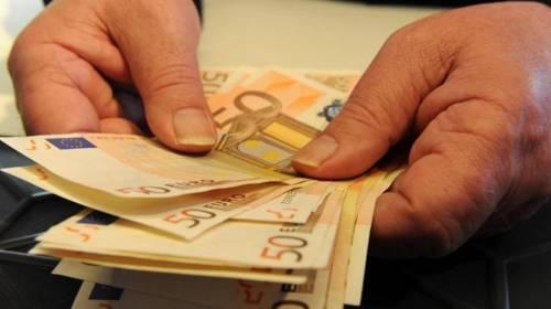 Lo studio Uil: ecco le cifre dei rimborsi sulle pensioni