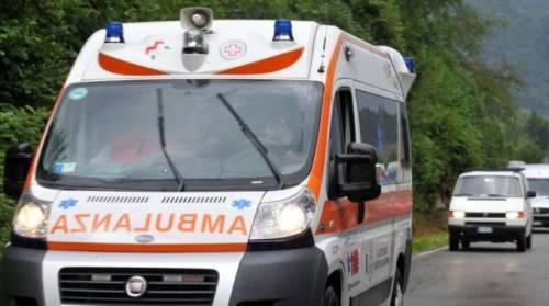 Rimini, donna trovata morta: aveva un coltello piantato nel cuore