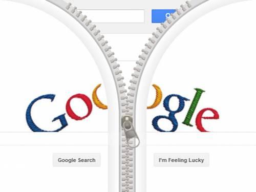 """Nuove ombre su Google, il Garante della privacy: """"Pronti a nuove sanzioni"""""""