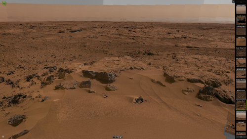 Trasloco su Marte  Il viaggio di sola andata fa il boom di domande