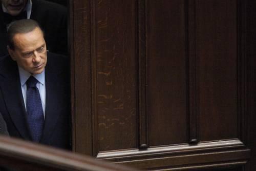 Processo Ruby, Berlusconi condannato a sette anni di reclusione