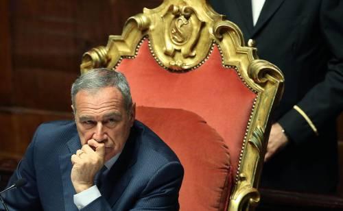 Voto palese, Letta contro Grasso «Le regole vanno rispettate»