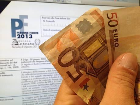 La riforma che serve all'Italia: trasparenza nei conti pubblici