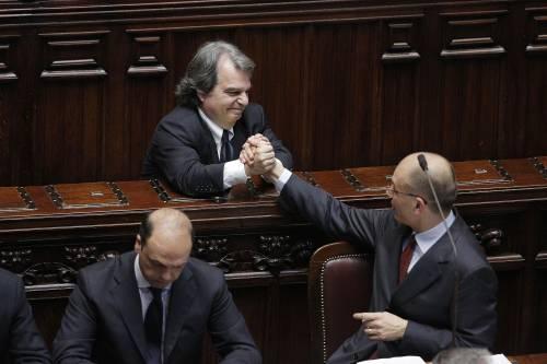 """L'aliquota Iva non aumenterà, Brunetta: """"A giorni il decreto"""""""