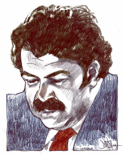 Da Heidegger allo zen La parabola mistica di un filosofo inquieto