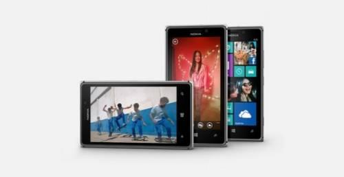 Nokia Lumia 925: il punto d'incontro di tra design e prestazioni