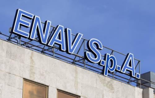 Privatizzazioni al palo: Enav deve ridurre capitale, slitta sbarco in Borsa di FS