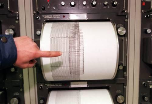 Terremoto in Pakistan Almeno 50 vittime