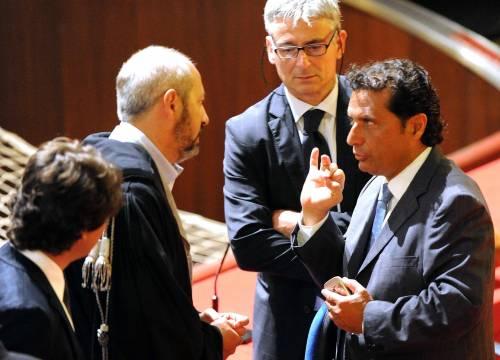 Costa Concordia, ripreso il processo: Schettino chiede patteggiamento
