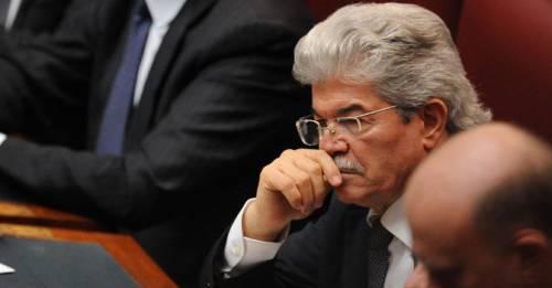 """Antonio Razzi attore? Il senatore conferma: """"Iniziamo in autunno"""""""