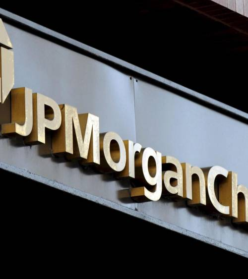 JpMorgan, hacker in azione: rubati dati di milioni di famiglie e aziende