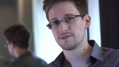 Un Pulitzer imbarazzante ai reporter del caso Snowden