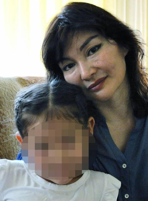 Quanti flop con i perseguitati politici, dal caso Shalabayeva a Ocalan e Abu Omar