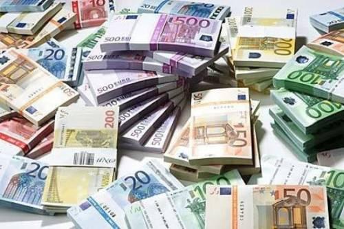"""""""Tutto a 1 euro"""", il low cost oggi ti fa spendere di più"""