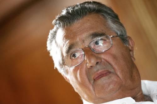 De Benedetti incassa il malloppo Il Cav regala 150 milioni di tasse