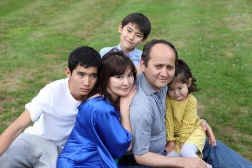 Shalabayeva, la figlia denuncia funzionari italiani e kazaki