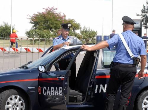 Ucciso per 200 euro: morto un 89enne a Siena