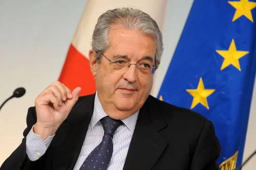 """G20, Saccomanni: """"Usciamo dalla recessione. Ripresa in corso"""""""