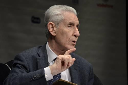 Landini e Rodotà verso un nuovo soggetto politico comune