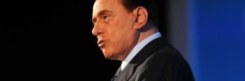"""Berlusconi, Stefàno: """"Basta con la spettacolarizzazione"""""""