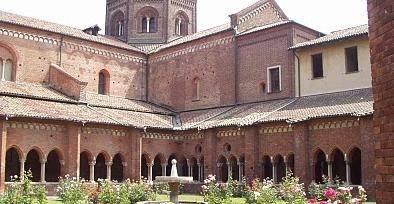 Nella valle dei monaci un pellegrinaggio tra cultura e cristianità