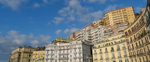 Imu addio, il Paese riparte: agli italiani 4 miliardi in più