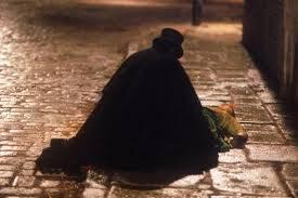 """L'ultima su """"Jack the Ripper"""", non era uomo ma donna"""