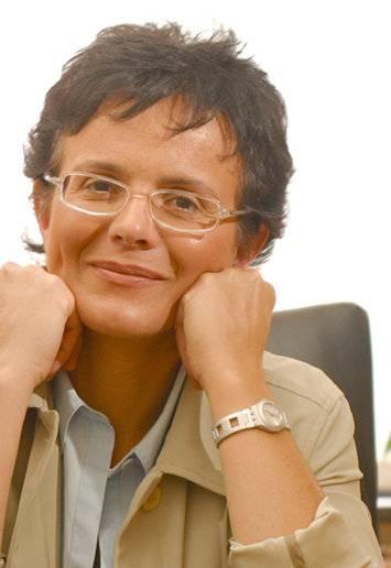 Per la scienzata Elena Cattaneo la verità non si può dire