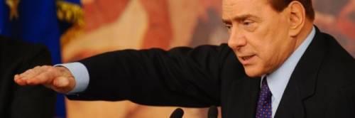 Decadenza di Berlusconi, tensioni sul voto in Giunta