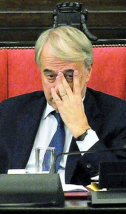 """Il Pdl vara un """"no tax day"""" contro la stangata di Pisapia"""