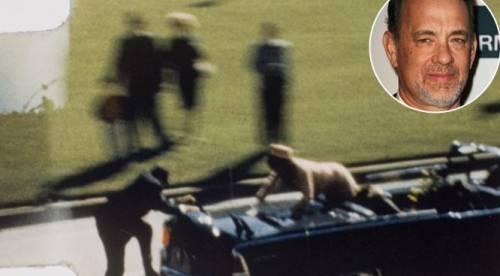 Quelli che erano a Dallas L'assassinio di Kennedy visto dalla gente comune
