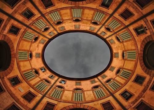 """Wiki Loves Monuments, Emilia Romagna in primo piano nei """"clic"""""""