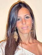 Brescia, fermato il datore di lavoro della brasiliana uccisa