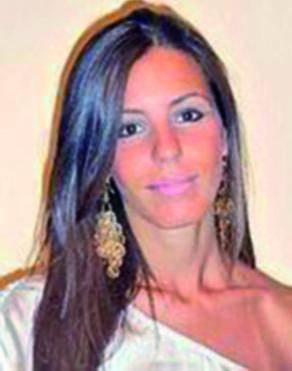 Brasiliana uccisa in ufficio Fermato il suo capo-amante