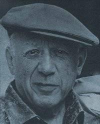 """In vendita l'ultima """"casa"""" di Pablo Picasso"""