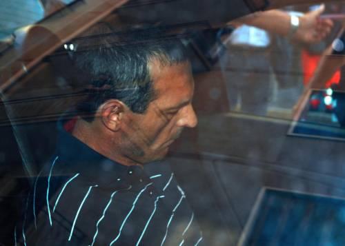 Bari, psichiatra sgozzata dal suo paziente drogato