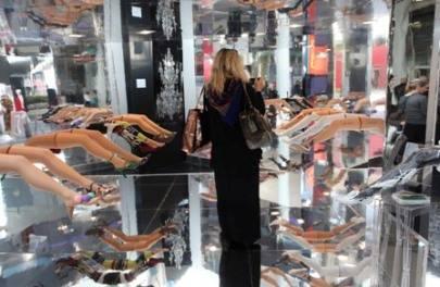 TheMicam, la calzatura dà il via alla Settimana della moda donna