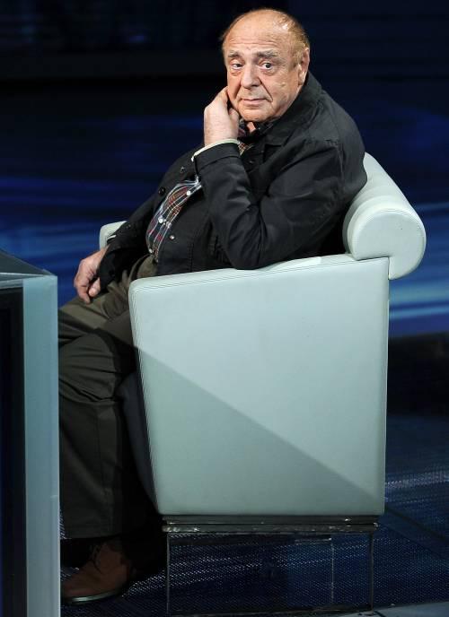 Lutto nella cultura, morto lo scrittore Bevilacqua